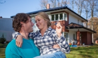 What Young People Look For When Purchasing a Home
