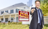 Why A Flat-Fee Realtor is Right for You!