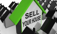 Are You Ready to Sell Your Home?