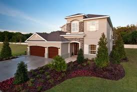 What Does Curb Appeal Really Mean and How Can You Improve It?