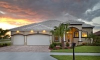 You'll Love Living in the Pineda Neighborhood of Viera