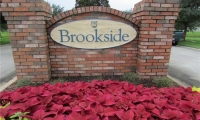 Living in Brookside at Bayside Lakes in Palm Bay, Florida