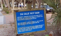 Consider the North Riverside Drive/East Eau Gallie Blvd Neighborhood of Melbourne