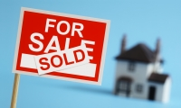 5 Tips to Make Your House Sell
