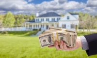 Finding a Great Deal on Real Estate